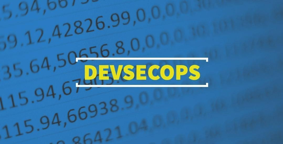 Significant disconnect between DevOps capabilities and DevSecOps readiness